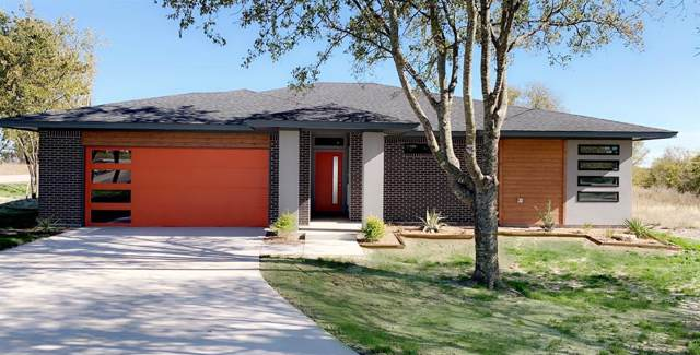 8101 Hodan Court, Fort Worth, TX 76126 (MLS #14199188) :: North Texas Team | RE/MAX Lifestyle Property
