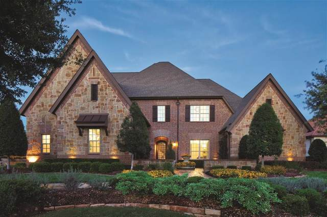 6690 Providence Road, Colleyville, TX 76034 (MLS #14201997) :: Lynn Wilson with Keller Williams DFW/Southlake
