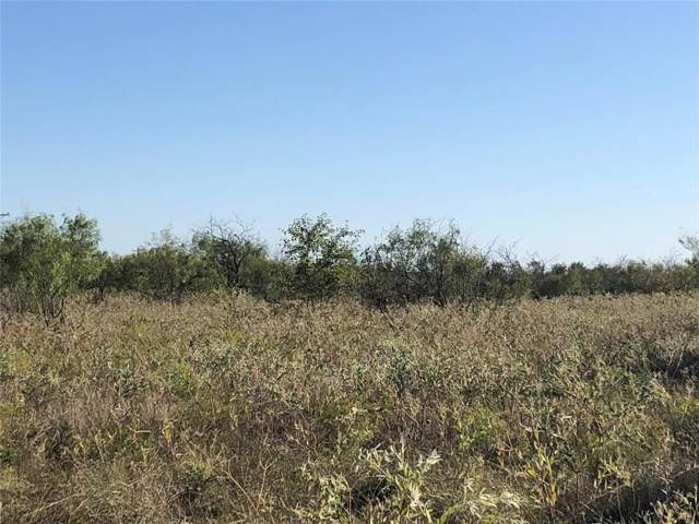 TBD Wright Road, Sherman, TX 75092 (MLS #14202215) :: The Star Team | Rogers Healy and Associates