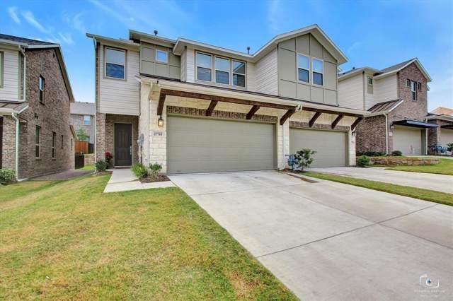 17760 Agave Lane, Dallas, TX 75252 (MLS #14202370) :: Vibrant Real Estate