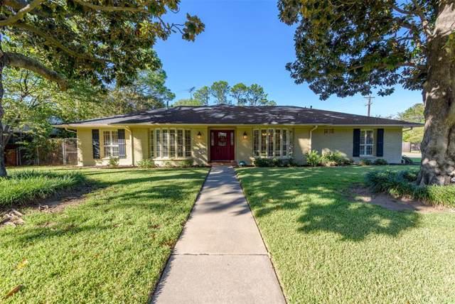 418 Magnolia Street, Denton, TX 76201 (MLS #14203776) :: Trinity Premier Properties