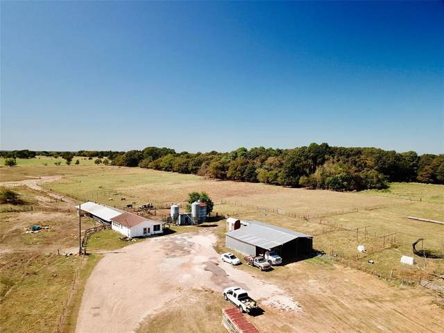 104 Nolan, Yantis, TX 75497 (MLS #14203899) :: The Mauelshagen Group