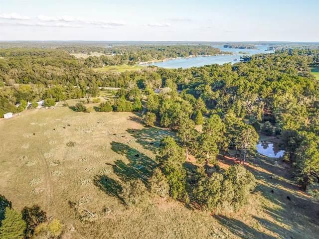 14958 Fm 848, Whitehouse, TX 75791 (MLS #14211219) :: Ann Carr Real Estate