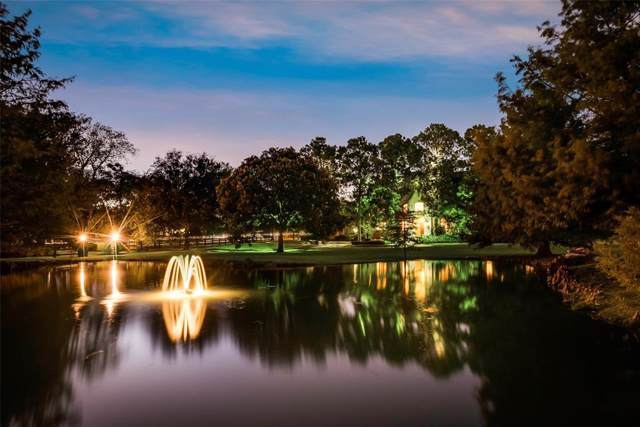 6113 Bransford Road, Colleyville, TX 76034 (MLS #14212148) :: Potts Realty Group