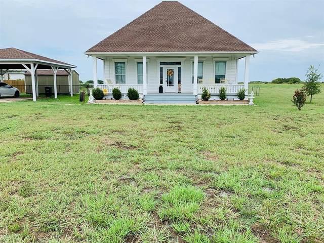 7230 Plainview Drive, Kemp, TX 75143 (MLS #14216586) :: Trinity Premier Properties