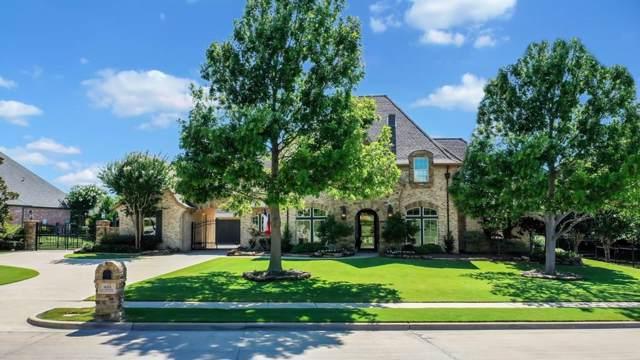 425 Wyndemere Boulevard, Heath, TX 75032 (MLS #14216881) :: HergGroup Dallas-Fort Worth