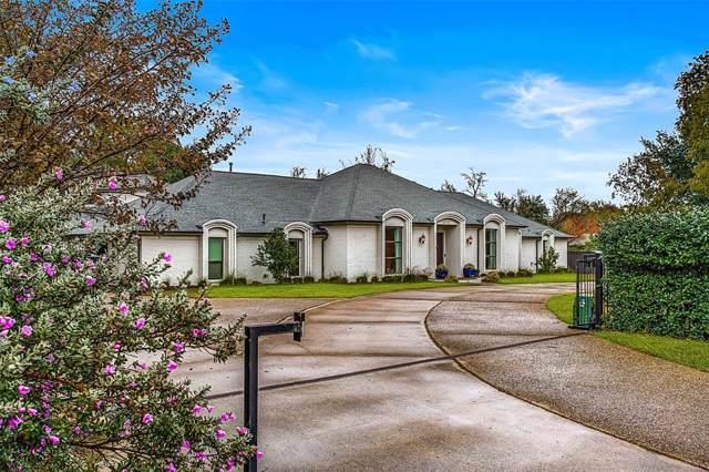 4535 Walnut Hill Lane, Dallas, TX 75229 (MLS #14224153) :: RE/MAX Town & Country