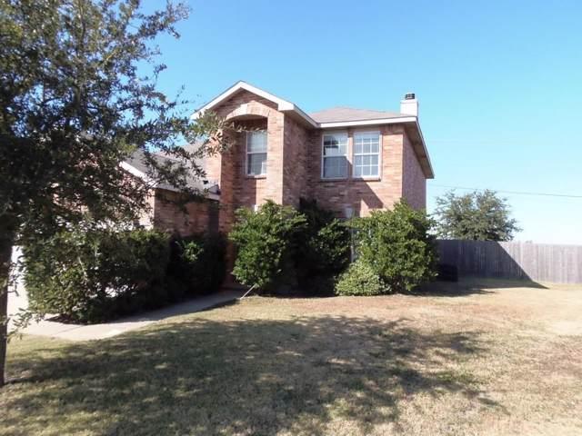 308 Briar Oaks Drive, Royse City, TX 75189 (MLS #14224241) :: HergGroup Dallas-Fort Worth