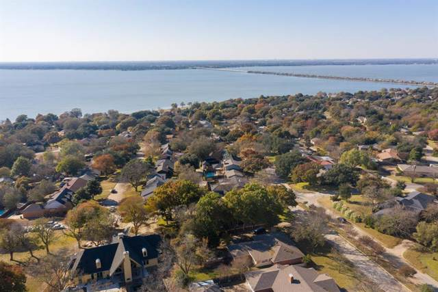 113 Summit Ridge Drive, Rockwall, TX 75087 (MLS #14225203) :: RE/MAX Town & Country