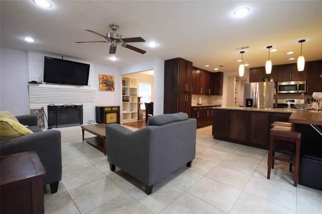 10530 Lakemere Drive, Dallas, TX 75238 (MLS #14225241) :: Frankie Arthur Real Estate