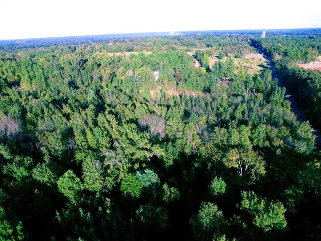 0000 SE County Road 4340, Winnsboro, TX 75494 (MLS #14226235) :: All Cities Realty