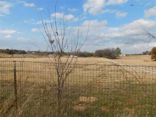 0000 Fm 2048, Boyd, TX 76023 (MLS #14231168) :: Trinity Premier Properties
