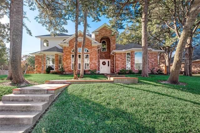 1940 Valley View Drive, Cedar Hill, TX 75104 (MLS #14231509) :: Keller Williams Realty
