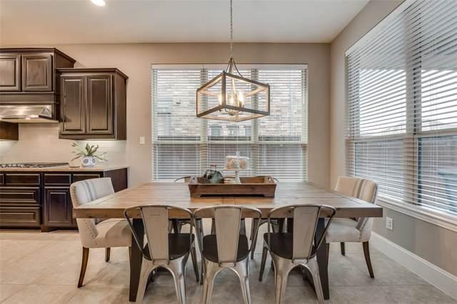 1601 Presley Way, Lantana, TX 76226 (MLS #14232725) :: North Texas Team | RE/MAX Lifestyle Property