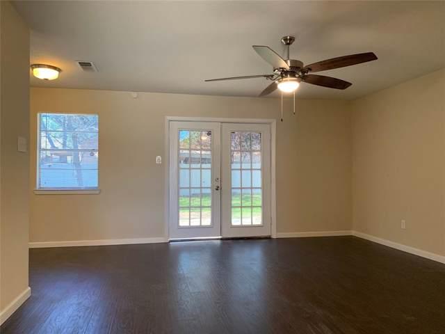 2429 Harrison Street, Grand Prairie, TX 75051 (MLS #14236759) :: RE/MAX Town & Country