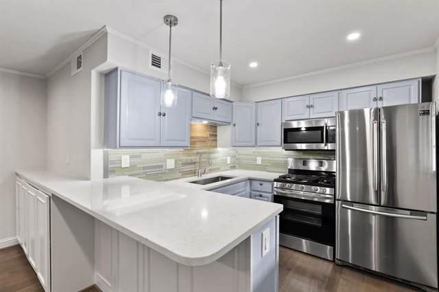 7829 Royal Lane, Dallas, TX 75230 (MLS #14237352) :: The Hornburg Real Estate Group
