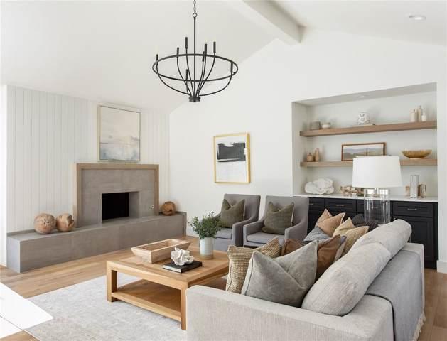 3966 High Summit Drive, Dallas, TX 75244 (MLS #14239182) :: Real Estate By Design