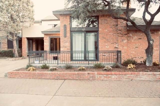 3216 Lakenheath Place, Dallas, TX 75204 (MLS #14239324) :: Ann Carr Real Estate