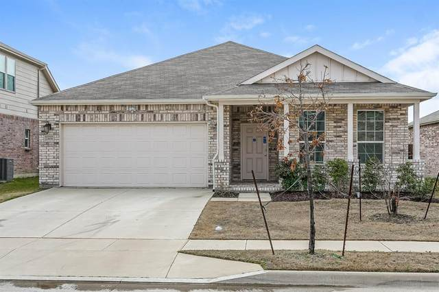 2404 Bermont Red Lane, Fort Worth, TX 76131 (MLS #14249870) :: The Good Home Team