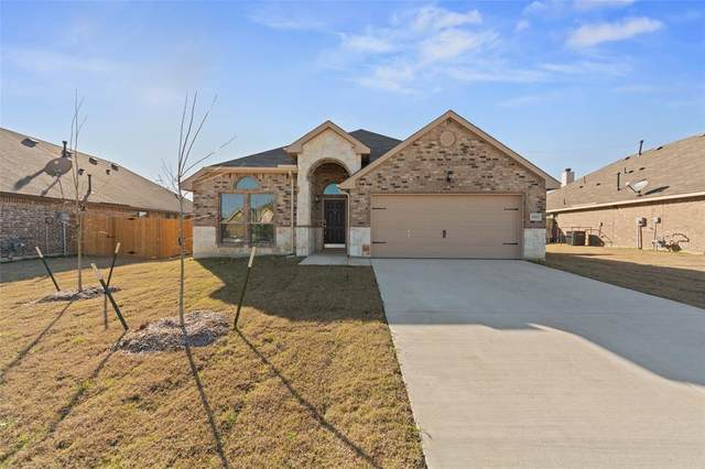 1917 Glen Meadow Drive, Royse City, TX 75189 (MLS #14251625) :: RE/MAX Landmark