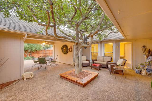 9210 Windy Crest Drive, Dallas, TX 75243 (MLS #14252210) :: Trinity Premier Properties