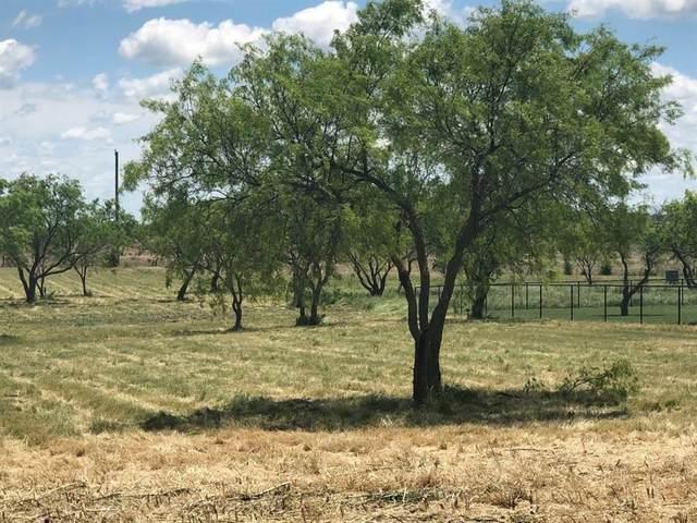 116 Maravilla Drive, Aledo, TX 76008 (MLS #14258175) :: Potts Realty Group