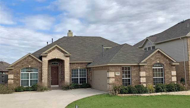 11828 Balta Drive, Fort Worth, TX 76244 (MLS #14258519) :: Potts Realty Group