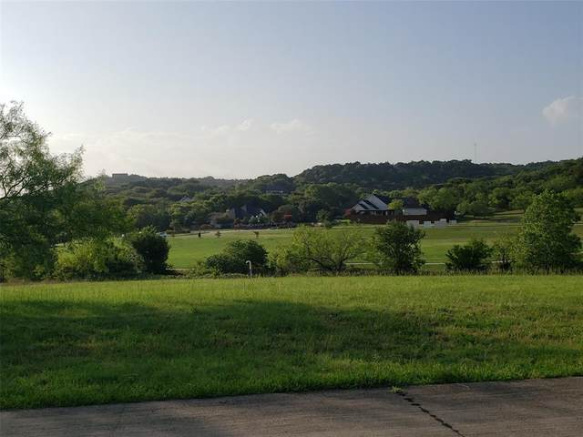 2430 Clear Creek Court #45, Cedar Hill, TX 75104 (MLS #14258870) :: Trinity Premier Properties