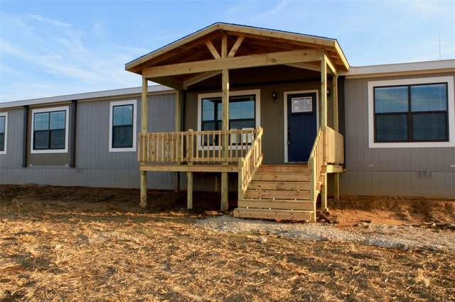 342 Terri Drive, Collinsville, TX 76233 (MLS #14259196) :: Frankie Arthur Real Estate
