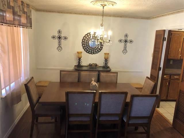 5015 Menefee Drive, Dallas, TX 75227 (MLS #14260717) :: North Texas Team | RE/MAX Lifestyle Property