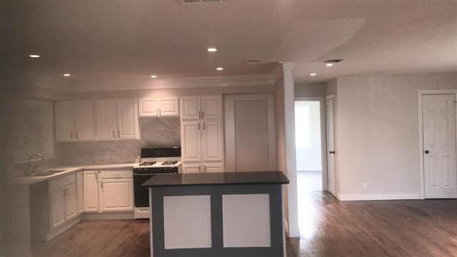 1310 Burleson Street, Grand Prairie, TX 75050 (MLS #14262785) :: Real Estate By Design