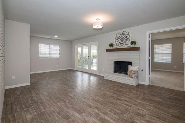 638 Timberlake Circle, Richardson, TX 75080 (MLS #14263527) :: Hargrove Realty Group