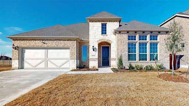 11821 Kynborrow Road, Fort Worth, TX 76052 (MLS #14263859) :: HergGroup Dallas-Fort Worth