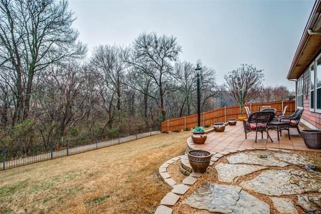 3412 Timber Ridge Trail, Mckinney, TX 75071 (MLS #14263977) :: HergGroup Dallas-Fort Worth