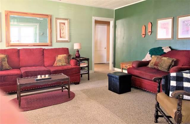 631 W Frey Street, Stephenville, TX 76401 (MLS #14265636) :: The Mauelshagen Group