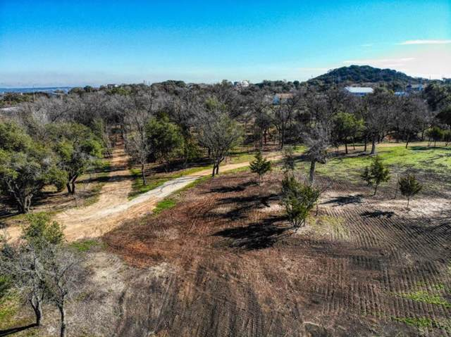 000 County Road 4290, Clifton, TX 76634 (MLS #14266133) :: Team Hodnett