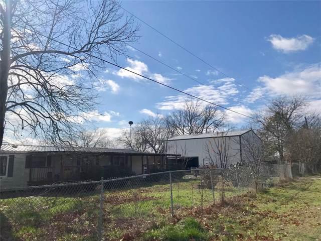 9175 Highridge Drive, Princeton, TX 75407 (MLS #14267587) :: RE/MAX Pinnacle Group REALTORS