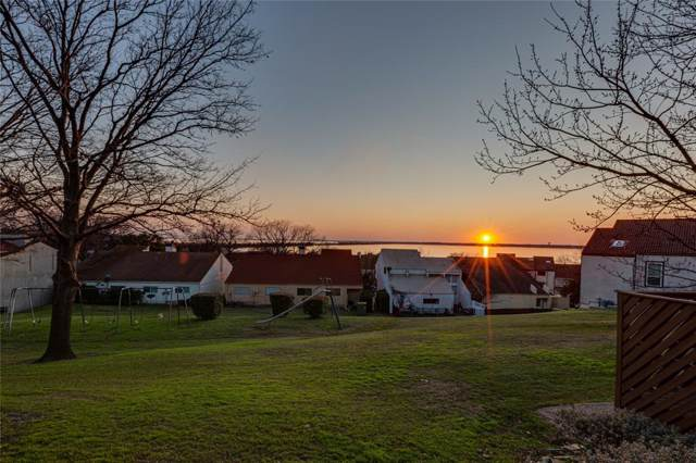 3931 Roma Court, Rockwall, TX 75087 (MLS #14271136) :: The Welch Team