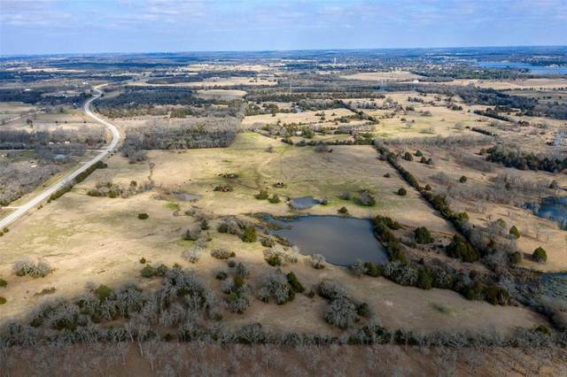 1984 Fm 3496, Gainesville, TX 76240 (MLS #14273170) :: Frankie Arthur Real Estate
