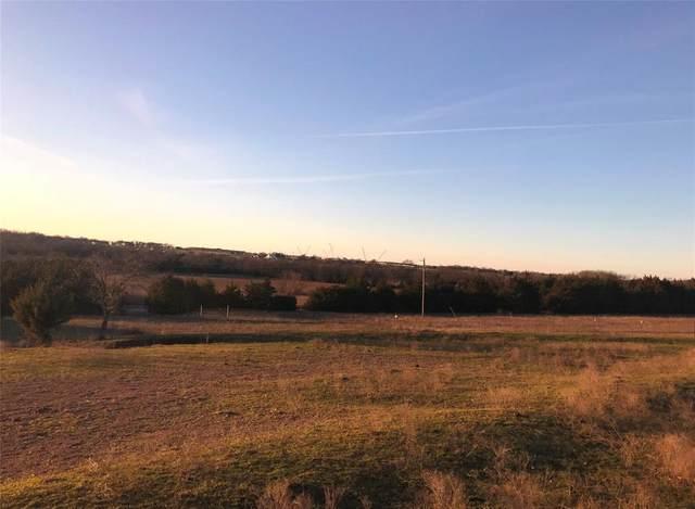 1050 Cr 5066, Leonard, TX 75452 (MLS #14274122) :: Frankie Arthur Real Estate