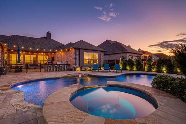 28 Shady Dale Lane, Rockwall, TX 75032 (MLS #14278777) :: Potts Realty Group