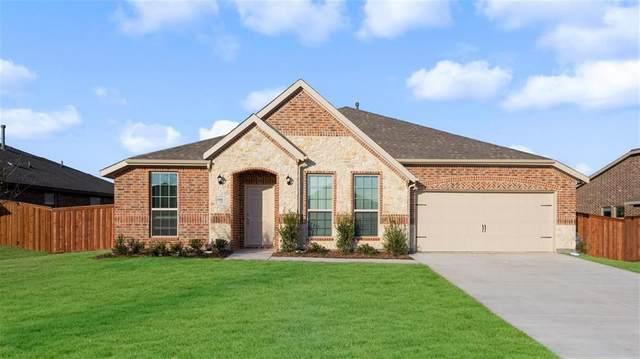 1181 Waterscape Blvd, Royse City, TX 75189 (MLS #14281389) :: RE/MAX Landmark