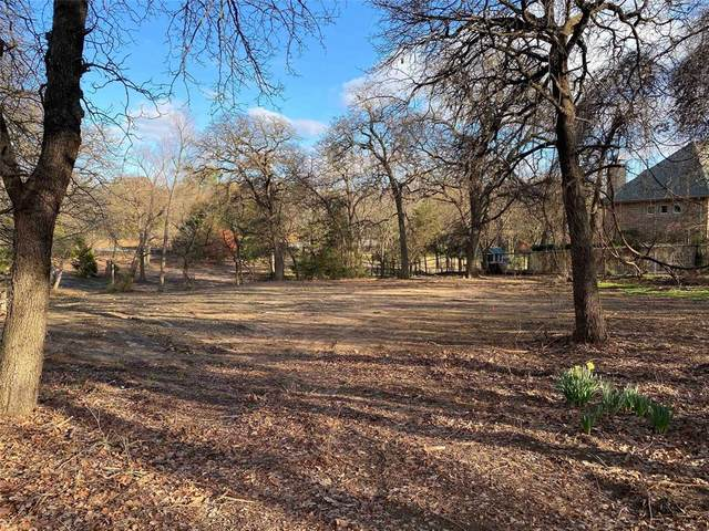 2061 Ravenwood Drive, Keller, TX 76262 (MLS #14281653) :: Team Hodnett