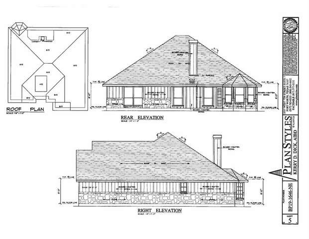118 County Road 2830, Decatur, TX 76234 (MLS #14282975) :: NewHomePrograms.com LLC