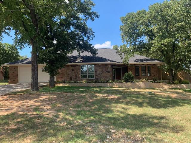 5006 Tahoka Drive, De Cordova, TX 76049 (MLS #14288830) :: Potts Realty Group