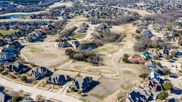 000 Kings Pass, Heath, TX 75032 (MLS #14290648) :: RE/MAX Landmark