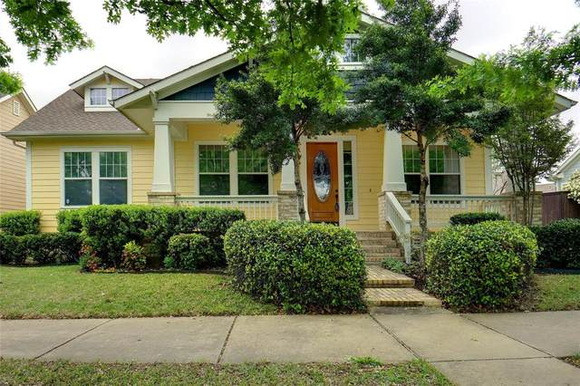 8113 Bridge Street, North Richland Hills, TX 76180 (MLS #14299208) :: Team Hodnett