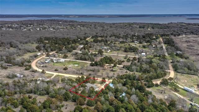 515 Whitaker, Gordonville, TX 76245 (MLS #14299833) :: RE/MAX Landmark