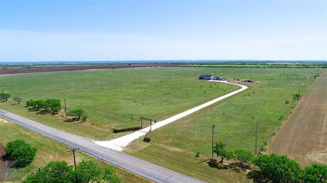 2917 Fm 382, Lawn, TX 79530 (MLS #14299842) :: The Paula Jones Team | RE/MAX of Abilene
