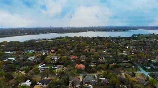 8546 Santa Clara Drive, Dallas, TX 75218 (MLS #14300985) :: Robbins Real Estate Group